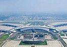 起点一:广州白云机场