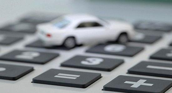 狂热已过投资门槛提升 汽车电商如何重来