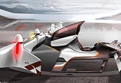 自动驾驶汽车真上天了 空客年底测试原型机