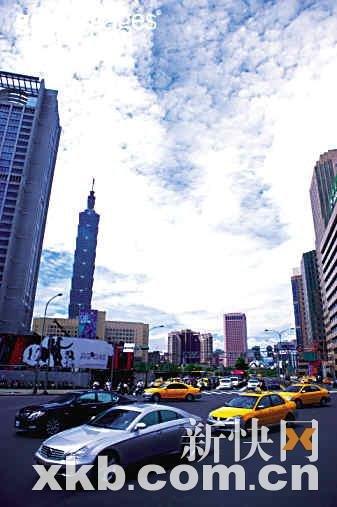 国Ⅳ实施倒计时:广州九成五车型已达标