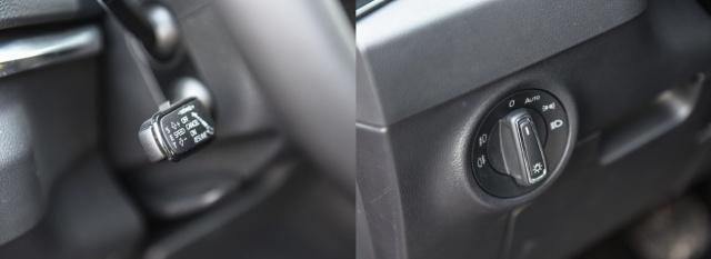 紧凑型SUV十八般武艺 这几辆你更钟爱谁?