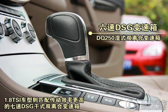 四款大空间中级轿车推荐 追求越级舒适感