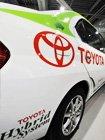 日本新能源汽车发展