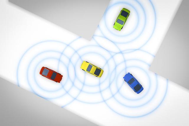 数策软件宣布完成B轮融资 聚焦汽车行业大数据