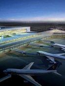 起点二:虹桥机场