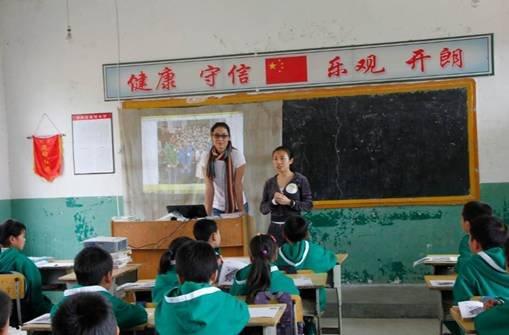 稿件类型:2013年汉兰达圆梦之行安徽站新闻稿