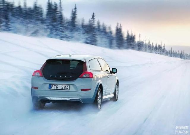 低温对汽车的性能有哪些影响 热车是必需的吗