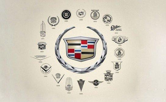 标志   纵观各大品牌标志演变的历史   豪车迈巴赫车尾摄影高清图片