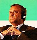 OICA主席:发展中及新兴国家必须减碳排放