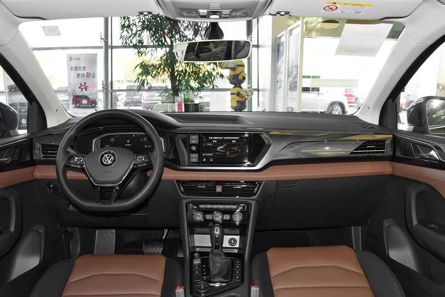 都说平台决定产品力 这几款新架构SUV到底谁更强?