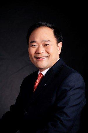 李书福:吉利3-5年内完成全球化战略转型