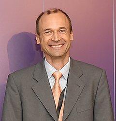 Robert Bruckmeier