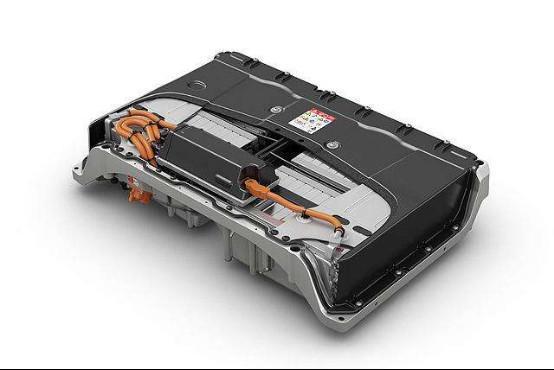 为您解答什么样的使用状况会造成电池组的损耗