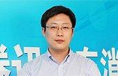 J.D.POWER北京分公司项目经理 赵巍