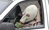 车里的臭味怎么办呢