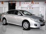 广州车市价格开始大幅走低