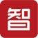 广州车展10款热门轿车千万别错过!
