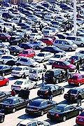 今年车市销量将达1700万辆