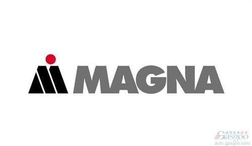 麦格纳公司第三季度净利润同比增长将近3倍