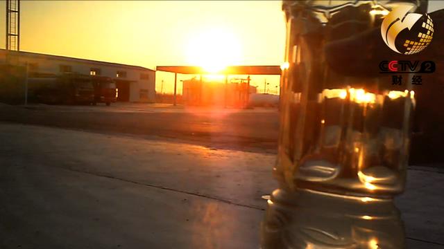 重磅调查:小心!你加的汽油有毒!