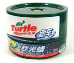 龟博士龟牌丝光蜡G-227