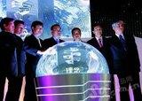 合资跨越:中国特色合资车企二次创业