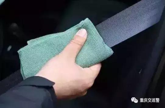 洗车时你注意这6个细节了吗 不要遗漏了!
