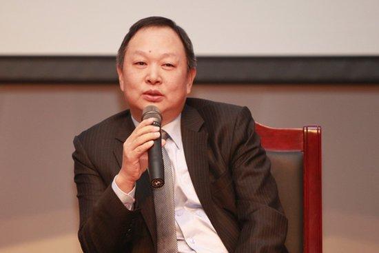 魏文清:东风和PSA的合作一直在加强