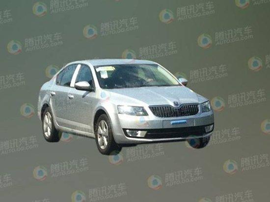 广州车展紧凑级车前瞻 11款新车各具亮点