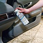 夏季空调大作战 汽车空调的自主使用养护