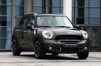 第三十期:各级别SUV详细选购指南