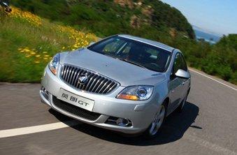 小强买车第二十期:运动型紧凑车型推荐