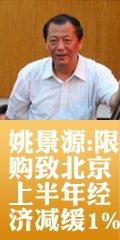 李庆文:未来西部城市也会推限购政策