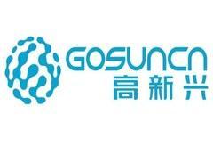 高新兴:已预研基于6G技术的相关产品