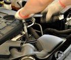 滤清器是汽车的重要部件