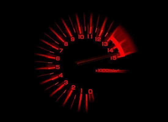 车越开越费油 很有可能是这些地方出了问题
