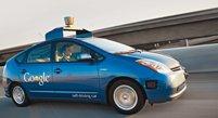 无人驾驶需具备的技术