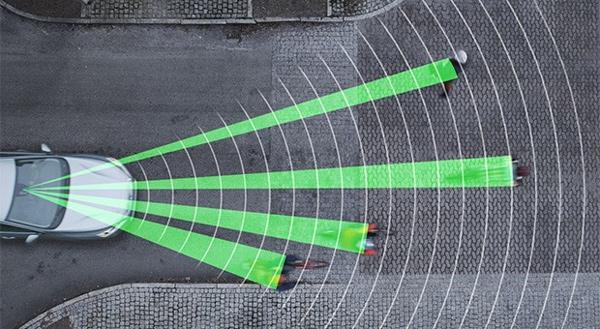 机器学习可没那么聪明 自动驾驶如何安全验证?