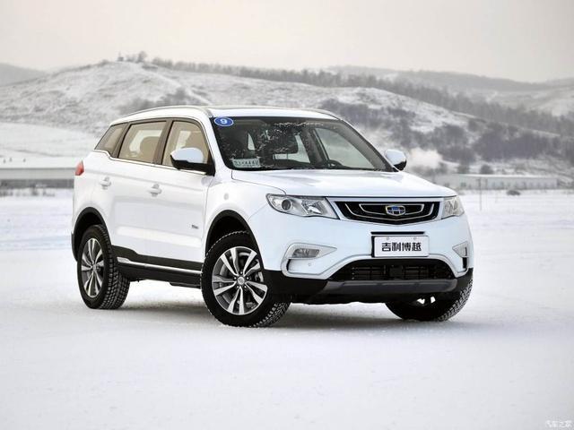 2月份国内自主品牌乘用车占有率近半
