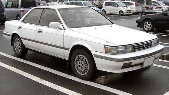 有望同步引入国产 换代凯美瑞车型前瞻解读