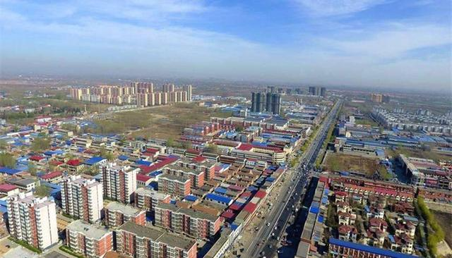 """河北雄安""""炒房式""""抢车:车购税办理量同比增1450%"""