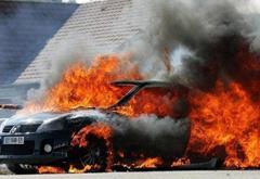 夏天车辆自燃高风险?学会轻松规避有妙招