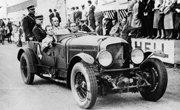 1930年卫冕勒芒赛事冠军