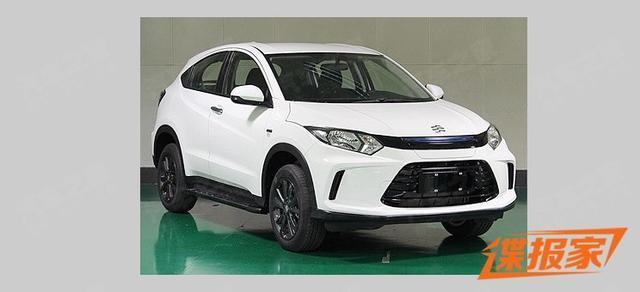 """贾跃亭新车走""""亲民""""路线? 这5款纯电动车值得期待"""