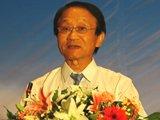 上海大学材料学院院长 夏义本