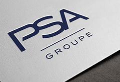 PSA发现欧宝存在众多问题 要求通用返还5亿欧