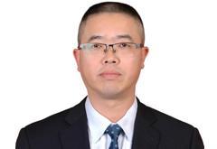 沈明均出任长安PSA营销副总裁 逢DS品牌进入2.0时代