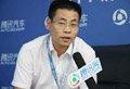 廖雄辉:力帆销量逆势大涨 销量1/3来自西部