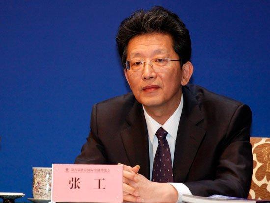 北京副市长:限车不会放松 牌照不会拍卖