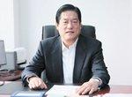 工业和信息化部产业政策司司长 郑立新